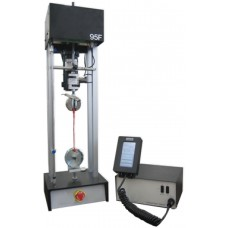 High Capacity Tensile Test Stands