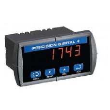 Low cost Temperature Meter Sabre Series