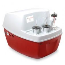Analyzer for jet fuel