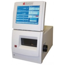Automatic Density Meter