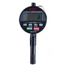 Digital durometer Type A