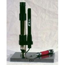 Portable Hardness Tester for steel