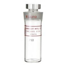 Specific Gravity Bottle - Hubbard