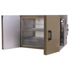 Analog Bench Oven