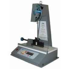 Impact Tester Plastic Pendulum
