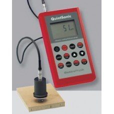 Ultrasonic Thickness Gauge Quintsonic