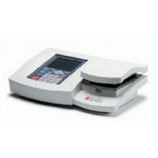 Réfractomètre automatique pour les produits pétroliers