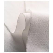 absorbent cloth