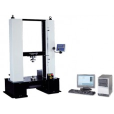 Universal Testing Machine (200KN)