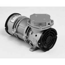 Oilless Diaphragm Pump