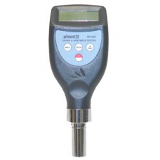 Digital Durometer