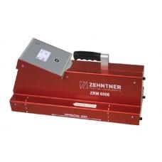 Rétroréflectomètre ZRM 6006