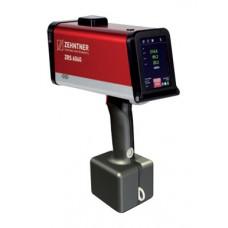 Rétroréflectomètre ZRS 6060