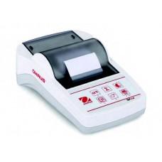 Portable Impact Printer