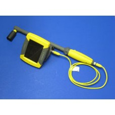 Inspection System (viewing) camera with SnakeEye II