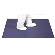 Adhesive Tacky Mat for Cleanroom
