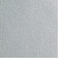 Knit polyester pre-cleaning cleanroom