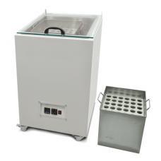 Alkali Aggregate Reaction Bath