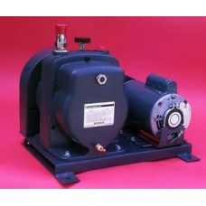 Vacuum Pump HYVAC® 14 two stage with ballast