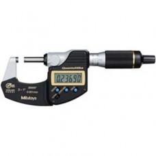 Micromètre Digimatic