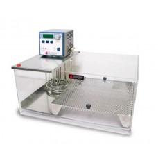 Penetrometer Bath