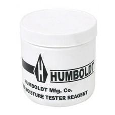 Moisture Tester Reagent