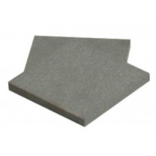 Porous Plate, Square or Round