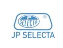 JP Selecta