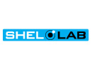 Shel Lab