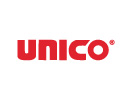 Unico Scientific