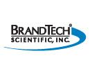 Brandtech Scientific