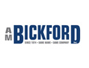 AM Bickford