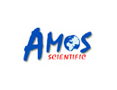 Amos Scientific