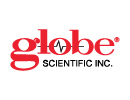 Globe Scientific