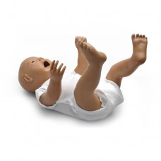 Care Manikin Newborn