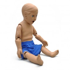 Infant Care Manikin