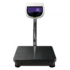 Precision Large Pan Balances