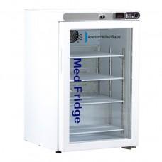 Vaccine and Pharmacy Refrigerators & Freezers