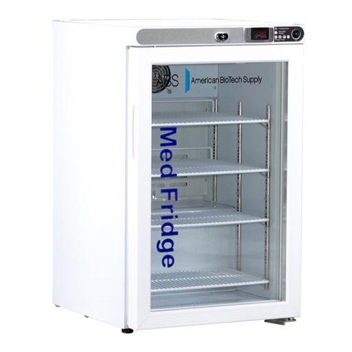 Réfrigérateurs et congélateurs de pharmacie et à vaccins