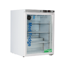 Vaccine and Pharmacy Refrigerators & Freezers