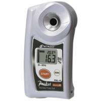 Réfractomètre numérique PAL-H