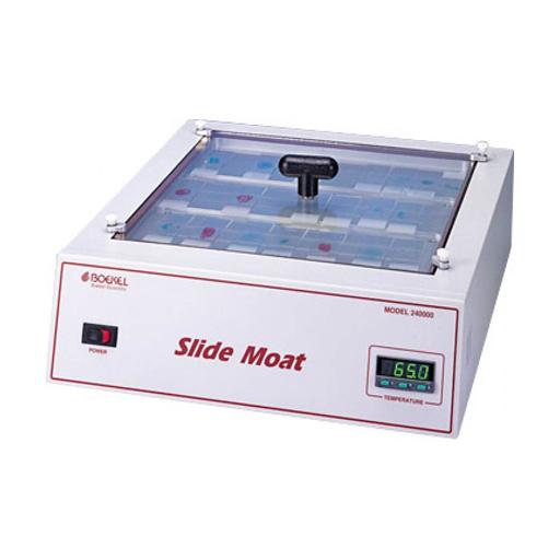 Slide Hybridizer