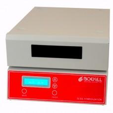 RapidFISH Slide Hybridization Oven