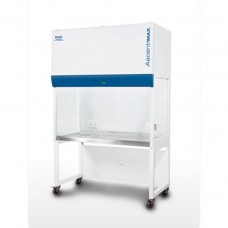 Ductless Biosafety Cabinet
