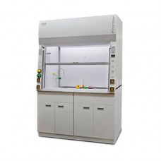 Acid Digestion Fume Hood