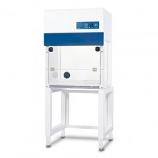 Polymerase Chain Reaction Cabinets - Streamline