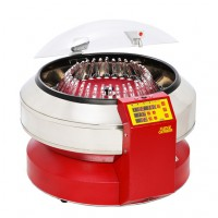 Multi-purpose Centrifuge