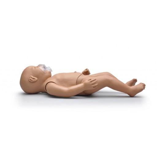 Newborn CPR Patient Simulator