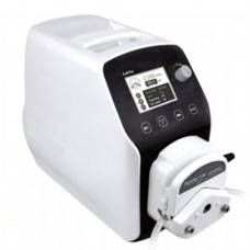 Various Applications Peristaltic Pumps