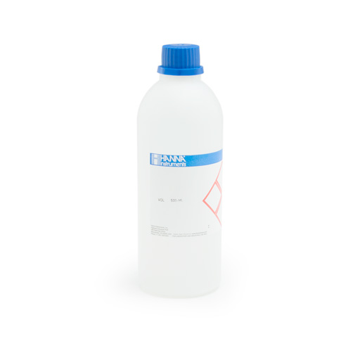 General Purpose Cleaning Solution